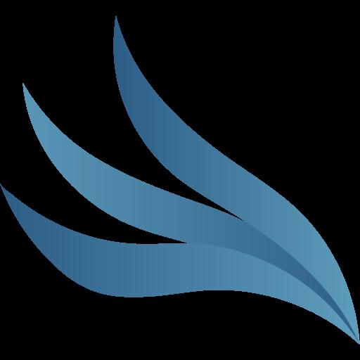 Icarium Wing Logo